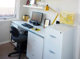Using Kitchen Cabinets For Home Office I Just Love Ikea Hacks Ikea Kitchen Cabinets And Table Top To