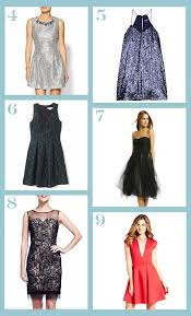 holiday dresses under 100 what to wear livingly