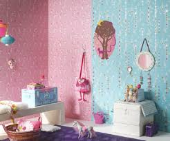 wallpaper wall mural to transform your simply room wallpaper baby wallpaper mural decorations wallpaper wall mural to transform your simply room