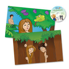 appleseed catalog appleseed teaching cards with resource cd