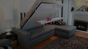 murphy bunk beds bedvertical murphy bed infatuate vertical murphy