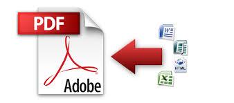 adobe acrobat software free download full version pdf software download free adobe acrobat reader
