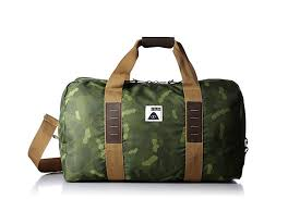 luggage sale black friday 18 pre u2013black friday sale items you u0027ll actually want to buy