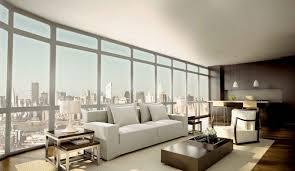 small modern living room u2013 modern house