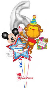 balloon delivery nashville tn franklin tennessee balloon delivery balloon decor by