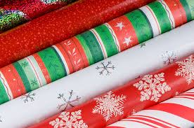 christmas wrapping paper fundraiser gift wrap a palooza fundraiser is back vanguard and
