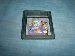 cheap move video game find move video game deals on line at