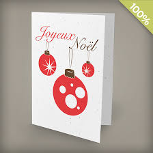 joyeux noel christmas cards joyeux noël personalized cards christmas cards