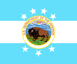 Ministry Of Interior Jobs United States Secretary Of The Interior Wikipedia