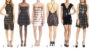party dresses new years new years sequins and other party ideas