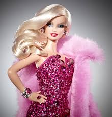 live action barbie movie works indiewire