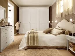 English Home Decoration by Simple English Bedroom On Small Home Decoration Ideas With English