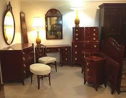 mahogany bedroom set best home design ideas stylesyllabus us