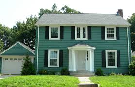 Images Of Cape Cod Style Homes by Consumer Reports Exterior Paint Best Exterior House Best