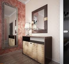 Bedroom Furniture Dresser Sets by Incredible Dresser Sets For Bedroom Also Pictures Of Gallery