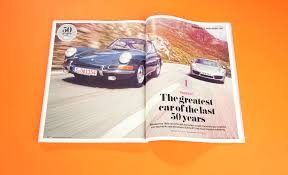 vintage porsche ad old meets new porsche 911 twin test u2013 1965 911 vs 2012 991 car
