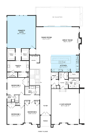 k hovnanian homes floor plans line k at willowsford windmill by k hovnanian homes gw estates