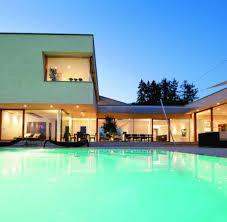 Haus U Gestaltung So Wird Der Hauseingang Zur Visitenkarte Ihres Hauses