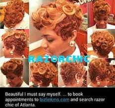 razor chic hairstyles of chicago 3 598 likes 45 comments voiceofhair stylists styles