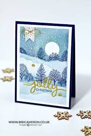 250 best images about christmas cards on pinterest