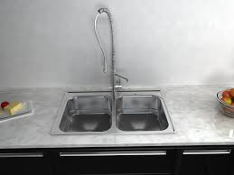 kitchen kitchen sinks at menards 00001 best deals in kitchen