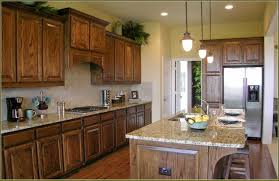 Woodbridge Kitchen Cabinets by Norm Abrams Kitchen Cabinets Detrit Us