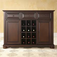 Dining Room Server Buffet Sideboards U0026 Buffets
