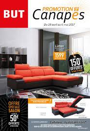 Clic Clac Bultex But by Catalogue But 973 U003cmister Promo U003e By Mister Promo97 Issuu