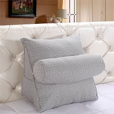 coussins originaux canapé coussins originaux canap 100 images idées déco 10 coussins pour