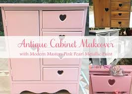 Masters Filing Cabinet Modern Masters Pink Pearl Archives Made By A Princess