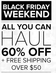 best mens clothing pre black friday deals black friday deals online clothing car radio codes online