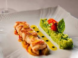 restaurant nouvelle cuisine nouvelle cuisine dünya mutfak akımı nouvelle cuisine tarzı black