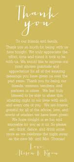 my best friends wedding speech best quotes of the day