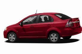 chevrolet aveo hatchback 5d prices http autotras com auto