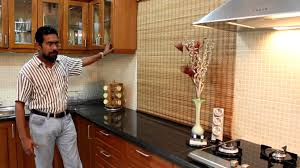 Modular Kitchen Designs Bangalore India Modular Kitchen Indian Context Youtube