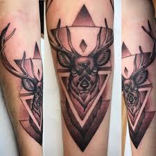 victoria road tattoo cambridge tattoo shop