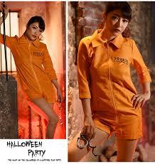 Halloween Costume Prisoner Aikimania Rakuten Global Market Halloween Costume Prisoner