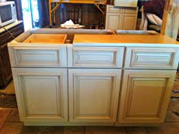 kitchen island from cabinets tips to get best kitchen island cabinets home design