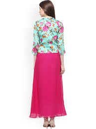 maxi dresses buy maxi dresses for myntra
