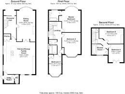 searchable house plans searchable house plans searchable house plans house plans advanced