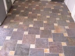 slate porcelain flooring kitchen search kitchen