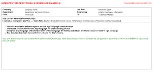 Translate Resume Best Argumentative Essay Ghostwriter Service For University Write