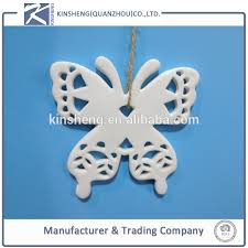 list manufacturers of blank porcelain ornaments buy blank