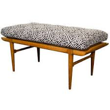 Key Bench Deloach Modern