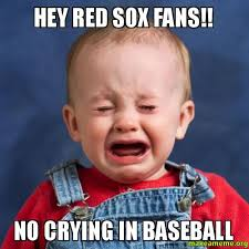 Red Sox Meme - red sox meme 28 images 25 best memes about boston red sox
