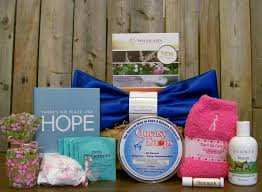cancer gift baskets 17 best gifts for cancer patients images on care