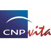 cnp assurances si e social cnp vita s p a linkedin