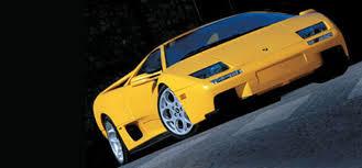 2001 lamborghini diablo vt 6 0 2001 lamborghini diablo vt 6 0 car motor trend magazine
