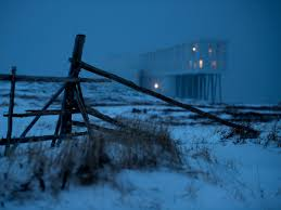 fogo island inn on still looking for a cozy place to