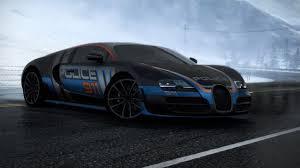 police bugatti obi u0027s world wide web of cars nfs pursuit car profiles